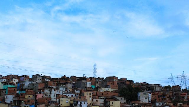 foto: vinicius gericó / 2016