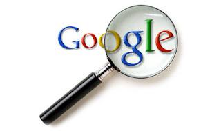 google te permitira saver los horarios de los programas de television que se transmiten