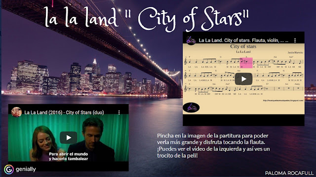 https://view.genial.ly/5ed7b4a2fa75bb0d9d179a1a/interactive-content-city-of-stars-partitura-de-flauta