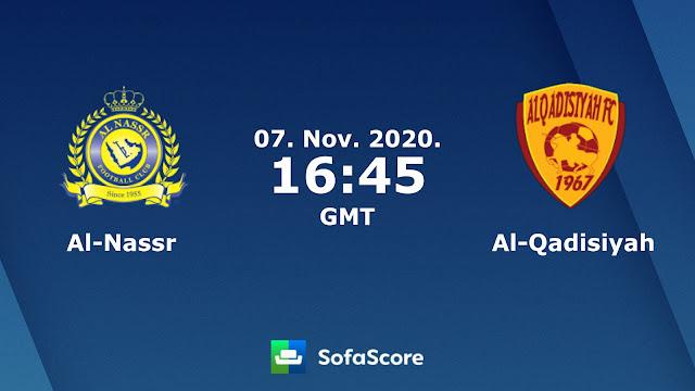 al-nasr-vs-alqadasiya-sa