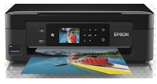 http://www.piloteimprimantes.com/2018/04/epson-xp-422-pilote-imprimante-windows.html