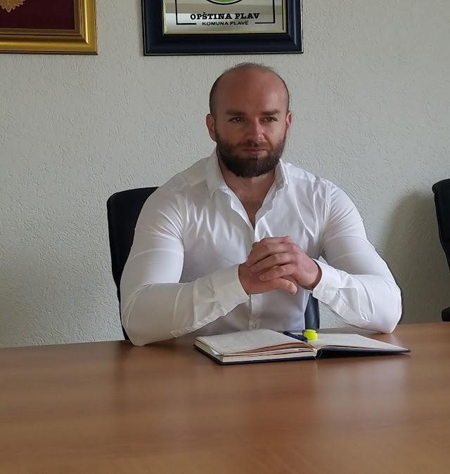 Šabović: Sekulović da odgovori zašto u filijalama MUP-a nema mjesta za Bošnjake