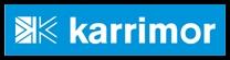 logo Karrimor