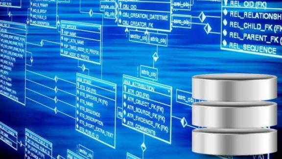 Secara konsep database adalah elemen dari berbagai macam data yang terbentuk menjadi suatu file dengan kombinasi beberapa tabel yang saling memiliki relasi (relation) menggunakan struktur tertentu untuk membentuk suatu informasi.     Secara sistematik database dapat disimpan di dalam komputer dan dapat buka menggunakan alat bantu berupa program sehingga dapat melihat informasi yang tekandung di dalam database tersebut.    Informasi pada suatu database dapat ditambah, diedit, dan dihapus sesuai dengan kebutuhan namun harus menyesuaikan terhadap field yang telah dibuat di dalamnya ketika awal pembuatan database tersebut.      Apa Saja Fungsi Database ?    Pada studi kasus dalam kehidupan sehari proses penyimpan informasi sering dilakukan pada berbagai macam bidang, salah satunya pada kampus yang memiliki perpustakaan. Dalam hal ini tentunya untuk melakukan penyimpanan data - data buku perpustakaan yang diolah menggunakan sistem terkomputersiasi diperlukan adanya wadah atau ruang penyimpanan berupa database.    Begitu juga dengan suatu perusahaan, katakanlah perusahaan tersebut bergerak di bidang distribusi, ketika melakukan penyimpanan data - data ditribusi diperlukan adanya suatu database khusus.    Lebih dalam secara teknik untuk kinerjanya, beberapa fungsi database yaitu berikut :    1. Database dapat berfungsi sebagai solusi untuk mempermudah user dalam melakukan pengolahan data. Dalam hal ini database dapat meminimalisir waktu yang dibutuhkan user untuk mencari data – data yang diperlukan sehingga informasi pada database bisa ditemukan dalam waktu singkat karena database dapat melakukan melakukan pengelompokan data secara terstruktur dengan rapi sesuai kebutuhan.    2. Database dapat berberan positif dalam hal penyimpanan data dengan jumlah yang banyak. Ketika proses penyimpanan dilakukan secara konvensional dalam bentuk berkas memerlukan ruang yang ukurannya disesuaikan dengan ukuran berkas tersebut sehingga memakan tempat pada ruangan kerja.     Berbeda dengan 