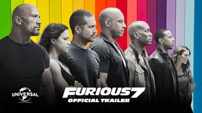 fast andd furious 7 new whatsapp status download