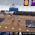 NBA 2K21 Kobe Bryant Tribute Stadium  by Gil Kweba