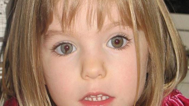 Váratlan fordulat: egy szemtanú szerint Maddie McCann életben van - Erre alapozza az állítását