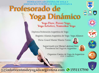 0a0abf6d2d171 Profesorado de Yoga Dinámico 2019