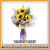 Bunga Tangan 59