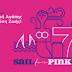 Sail for Pink, γιατί ο καρκίνος του μαστού είναι 100% ιάσιμος εφόσον διαγνωστεί έγκαιρα
