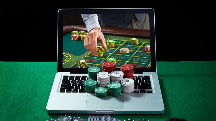 Uno no sabe lo divertidos que son los casinos online hasta que juega