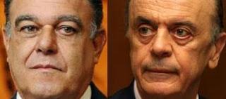 mafia PSDB