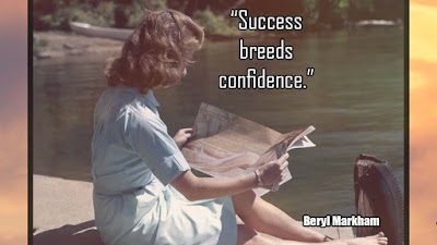 Strong confident woman quotes Images