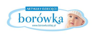 https://borowkasklep.pl/