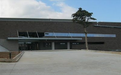 Το 2020 θα είναι έτοιμο το Αρχαιολογικό Μουσείο Χανίων