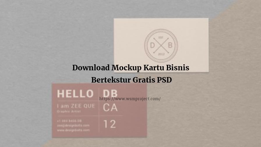 Download-Mockup-Kartu-Bisnis-Bertekstur-Gratis-PSD