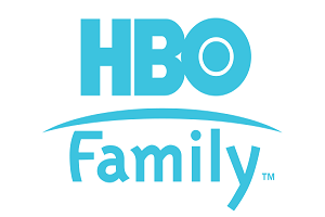 HBO FAMILY EN VIVO GRATIS POR INTERNET