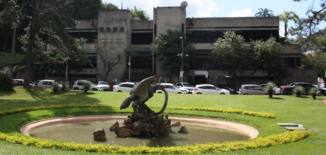 Edital de Cultura em Petrópolis é revisto