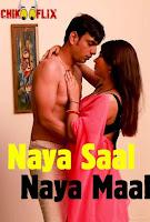 (18+) Naya Saal Naya Maal Episode-1 (2020) Hindi 720p HDRip