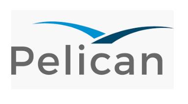 pelican-off-campus-drive
