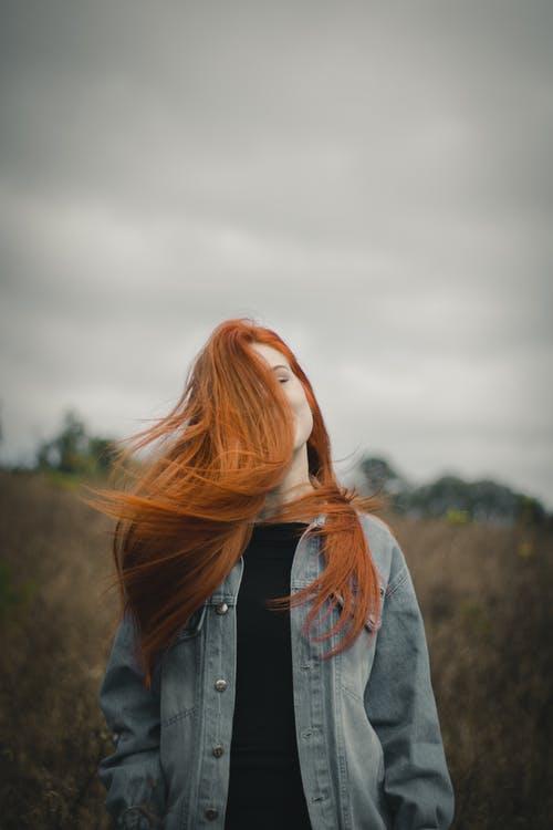حل مشاكل الشعر