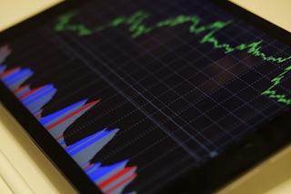 Bunga Investasi Melalui digibank by DBS Lebih Menggoda dari Bunga Bank
