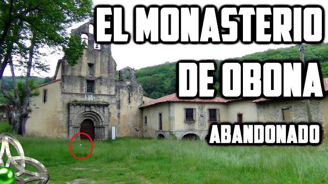 monasterio-de-obona