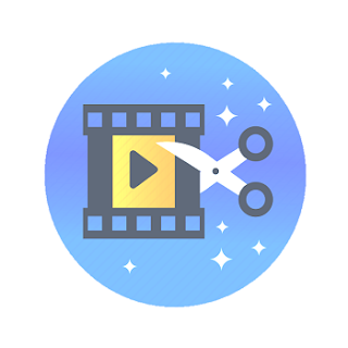 Top 5 Video Editor App for Mobile in 2020