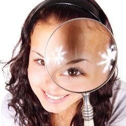 霊視鑑定と占いの違いにも、先生方の霊的な意識の違いによって違いが現れる