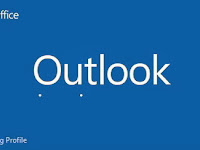 How to Create a Task From Email Messages In Outlook 2013