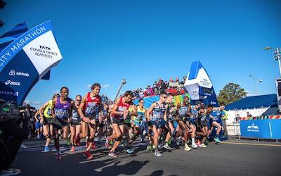 2021 koşuları, koşu, yurtdışı koşular, hakancolakcom, Hakan Çolak, run