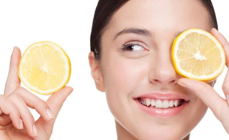 Using Vitamin C in Your Skincare Routine