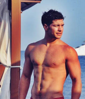 wiki cagatay ulusoy actor si model