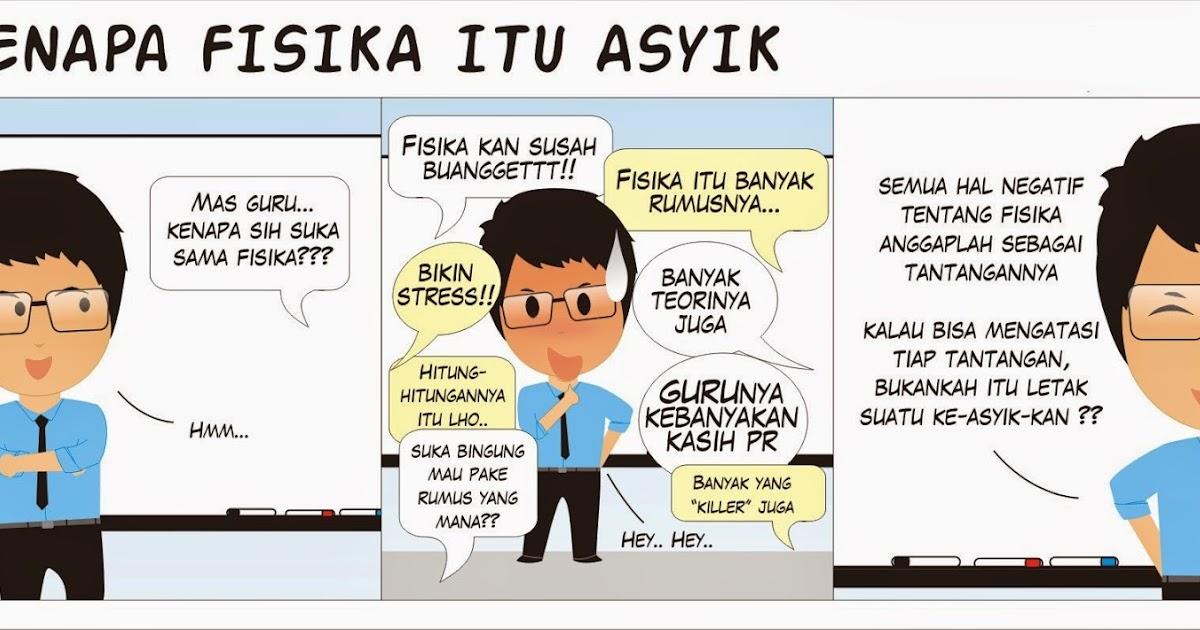 Download Soal Sbmptn Fisika Tkd Saintek Amp Pembahasan Abdim