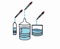 estrema-emergenza-idrica
