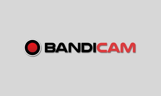bandi cam redesign by gdon video