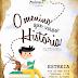 """Espetáculo """"O Menino que virou História"""" comemora três anos do Grupo Pirilampos em Vitória de Santo Antão"""