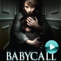 Babycall - thriller (cały film online za darmo)