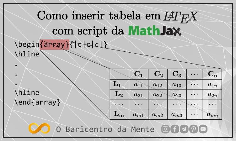 como-inserir-tabela-em-latex-com-script-mathjax