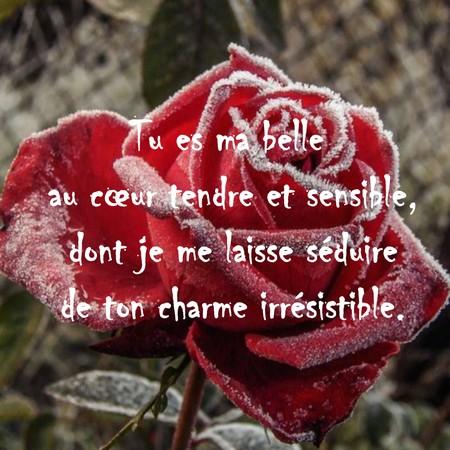 Texte Damour Pour Une Femme Poèmes Et Textes Damour