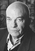Resultado de imagen de Mirador, Joan Miro, Jacques Dupin