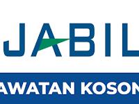 Jawatan Kosong di Jabil Circuit Sdn Bhd