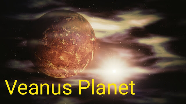 venus planet in hindi