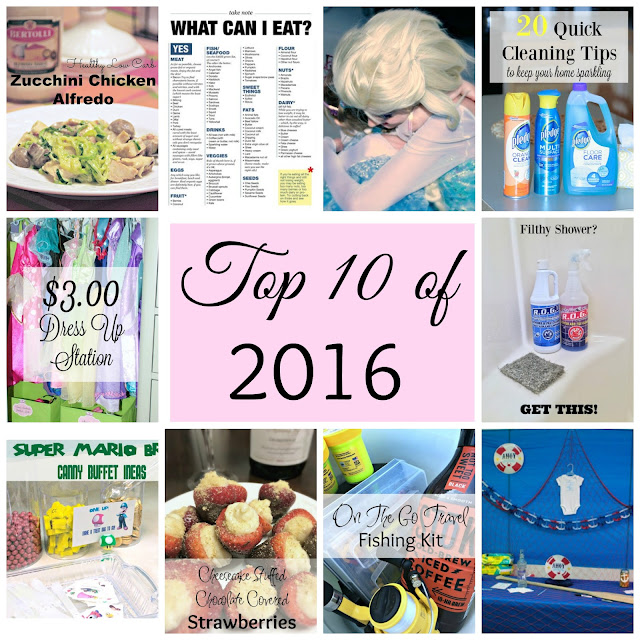 LCHF, What Can I Eat on LCHF, On the Go Fishing Kit, Princess Ever After Denver Review, Chocolate Covered Cheesecake Strawberries, Zucchini Chicken Alfredo, ROG3 Reviews, Nautical baby Shower Ideas and theme, Super Mario Party Ideas, 20 quick cleaning tips, How to create a princess dress station on a budget,