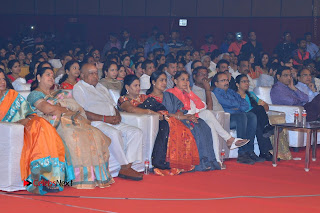 Om Namo Venkatesaya Telugu Movie Audio Launch Event Stills  0263.JPG