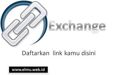 Backlink berkualitas untuk anda