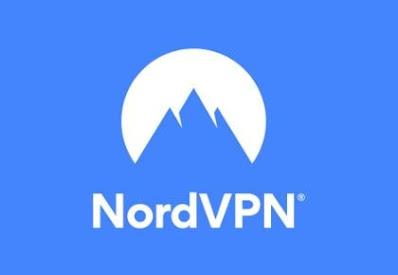 برنامج, VPN, حديث, لتغيير, واخفاء, رقم, اى, بى, IP, وتشفير, الاتصالات, والتصفح, المخفى, NordVPN