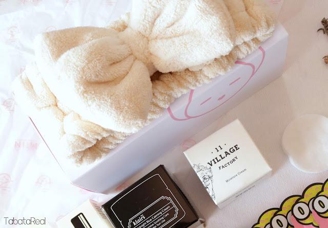 Miin_Cosmetics
