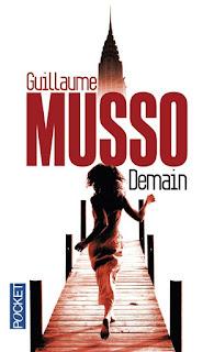 https://lacaverneauxlivresdelaety.blogspot.fr/2016/09/demain-de-guillaume-musso.html