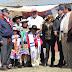 FONCODES ACONDICIONARÁ 1,141 VIVIENDAS PARA PROTEGER A FAMILIAS RURALES ANTE LAS HELADAS